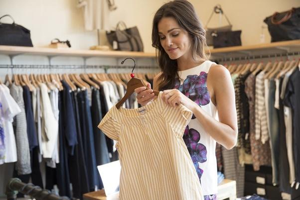 How To Buy Fashion Designer Clothing Wholesale Quora