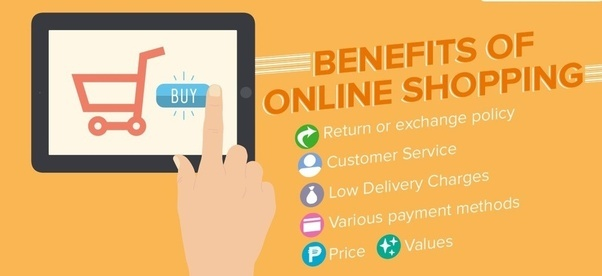 problem and background of online shopping If you lie about your shopping in an effort to cover up what is really going on there could be a problem shopping in these online shopping addiction support.