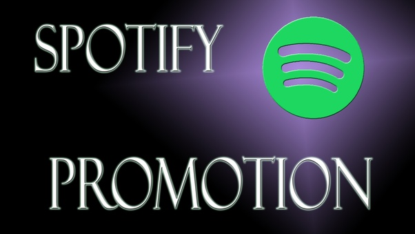 Do bands buy Spotify Plays? - Quora