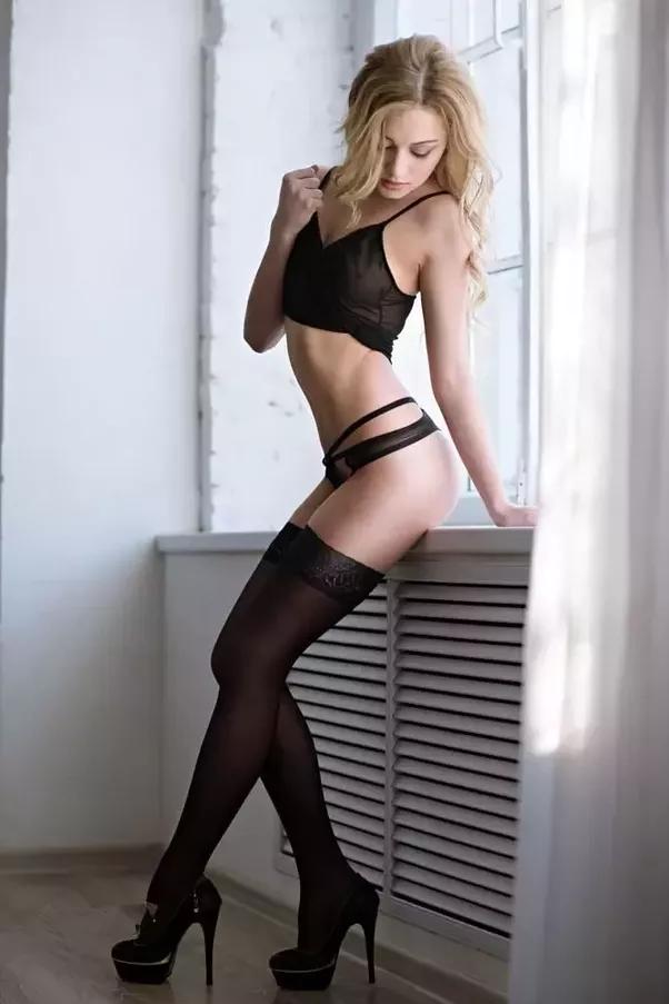 What Do Instagram Model Girls Look For In Guys?