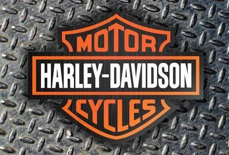 What are some mind blowing facts about Harley Davidson? - Quora