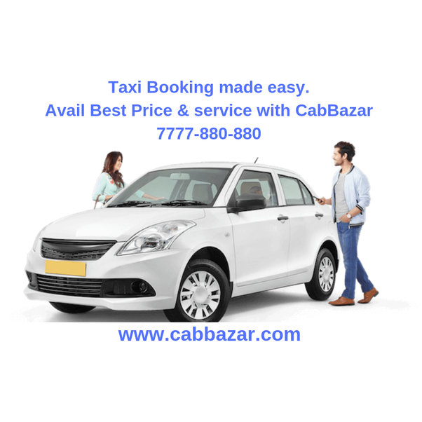 What Are Best Taxi Service From Chandigarh To Shimla Quora