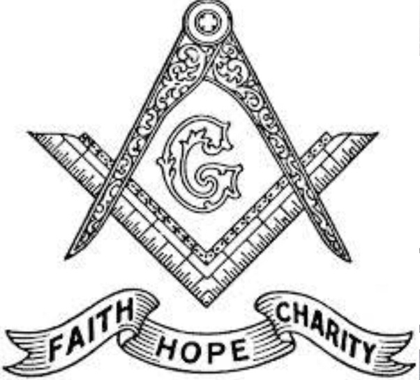 What Does It Mean When You Have A Tattoo Of The Freemason Or Mason