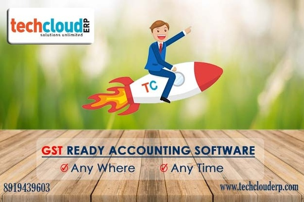 How useful ERP accounting software is for small enterprises? - Quora