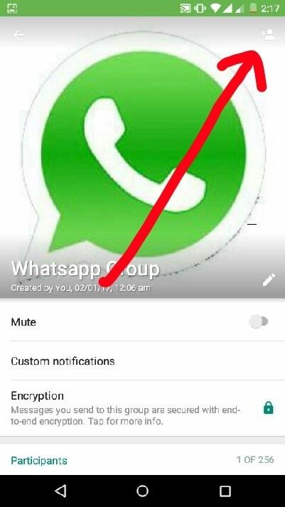 Numbers whatsapp sex Girls Whatsapp