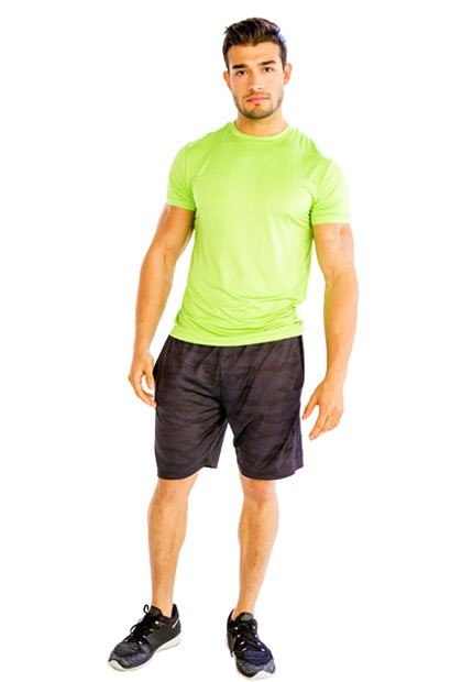 Where Can I Buy Cheap Wholesale T Shirts In Manchester