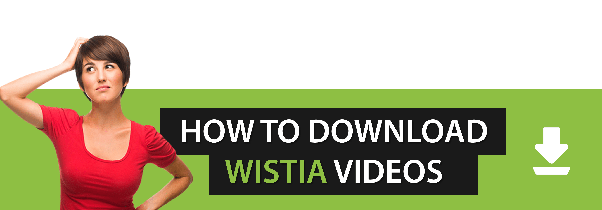 How to download embedded Wistia videos - Quora