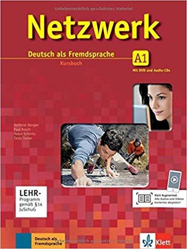 Скачать Menschen A1 2 Kursbuch PDF