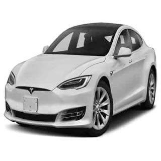 Why is Tesla considered innovative? Don't electric cars already