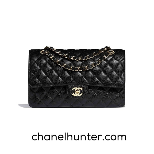 0e78c1b713a2e3 Original Chanel handbags and handbags are high priced, and they should also  pass prices through the clouds with rockets. But you receive replicas of  the ...