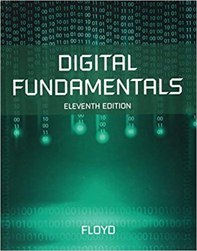 Where can I find Digital Logic by Floyd and Jain in PDF format? - Quora