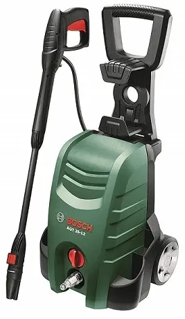 Which Is The Best Cheap Pressure Car Washer To Buy In India Quora