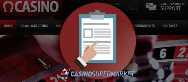Costa Rica Online Gambling