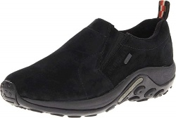 caa0c277815 What are the best men's shoes for walking in rainy weather? - Quora