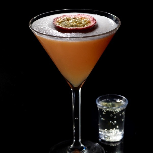 Hvad er pornostjerne Cocktail - Quora-8247