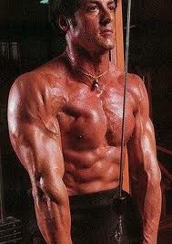 Stallone on steroids side effects of a steroid shot for sinus infection
