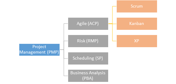 What is the best certificate after pmp from pmi is it rmp pba or i hope you know already but just to set the context i would like to start my answer by presenting my thoughts in pictorial manner ccuart Images