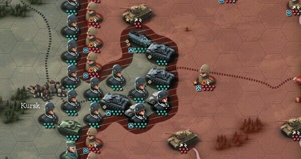 What are the best turn-based strategy games? - Quora