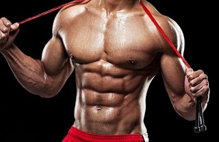 Is safe use of anabolic steroids possible? - Quora