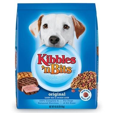¿Qué es Kibibyte y cómo se usa?