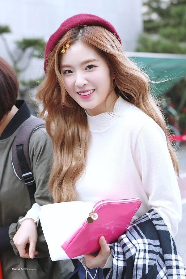 kpop idoli iz 2014. godine usluga upoznavanja adonisa