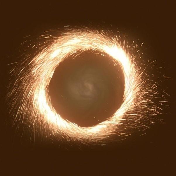 Ring Of Dimension Door E