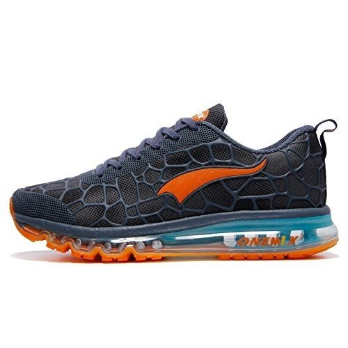 nike shoes price 4000 meters to yards 937484
