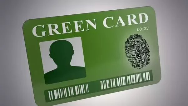 Can I apply for a green card while on OPT, waiting to change my