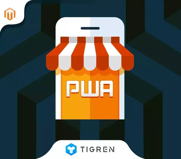 What are the best Magento extensions?