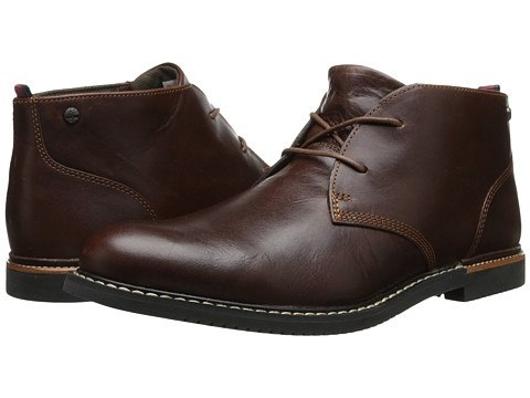 what are some of the most durable shoe brands for men  quora