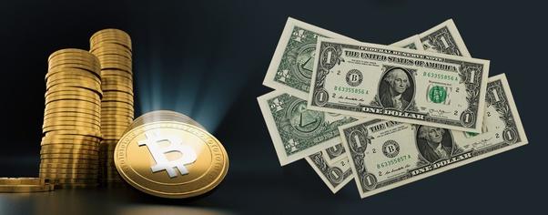Qu'est-ce qui fait qu'il est préférable pour un expéditeur de transférer de l'argent par crypto-monnaie que par l'intermédiaire de banques?