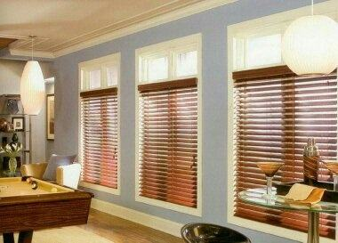 For Offices Or Any Commercial Spaces, We Recommend To Choose Window Blinds  Instead Of Curtains Or We Can Say That Blinds Are More Practical And  Functional ...