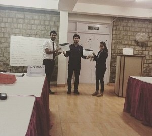 which is the best toastmasters club in delhi quora