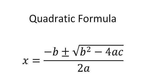 How To Find All The Values Of B For Which The Equation 2x