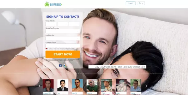 Gay Hookup Website In Singapore