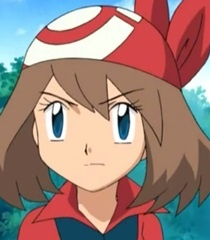 When will Serena and Ash meet again after Pokemon: XYZ? - Quora