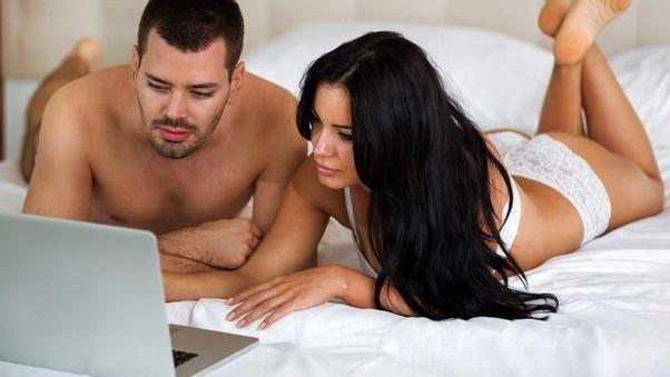 Image result for porn star using tablet
