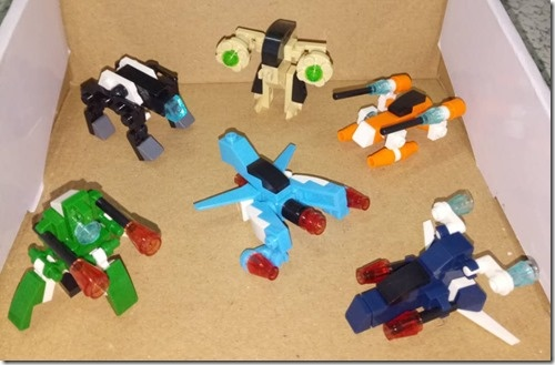 Toys & Hobbies Children Building Block Animal Toys Do You Want To Buy Some Chinese Native Produce?
