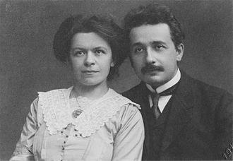 What Was Einsteins Opinion On Nikola Tesla Quora