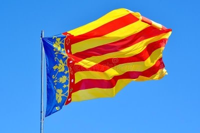 What is your favorite region in Spain? - Quora