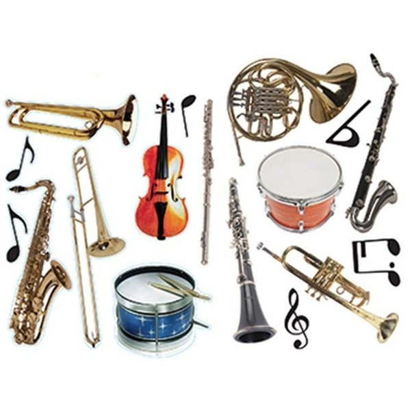 can i buy musical instruments online in india quora. Black Bedroom Furniture Sets. Home Design Ideas