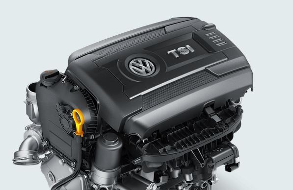 What is the difference between GTI and TSI? - Quora