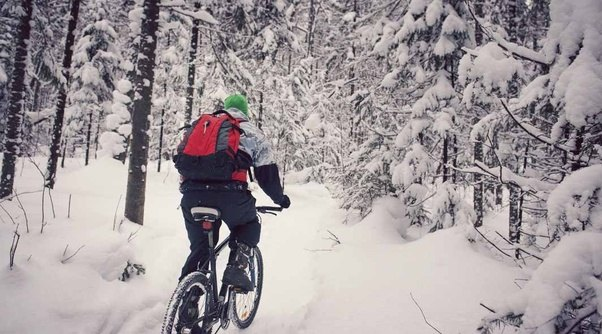 what 39 s your favorite piece of winter cycling gear quora. Black Bedroom Furniture Sets. Home Design Ideas