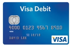 is the visa debit card better than the maestro debit card quora. Black Bedroom Furniture Sets. Home Design Ideas