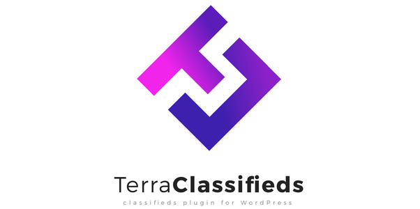 Which one will be best to make a classifieds site osclass or