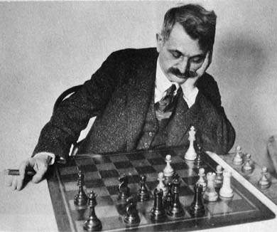 Who is the best chess player presently in the world? - Quora