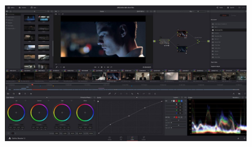 What is the best video creating and editing software? - Quora