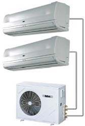 Why are air conditioners mounted in windows? - Quora