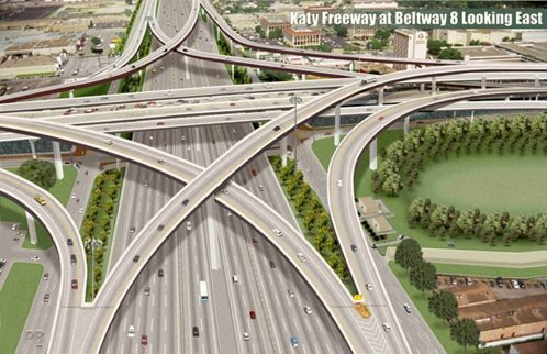 canadian highway bridge design code pdf