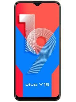 Qual deles é o melhor smartphone em 12000 Rs/- orçamento?